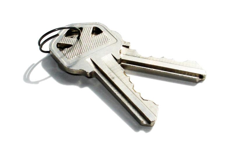 ssh keys with 1and1 hosting gerrit brands